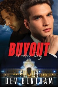 Review: Buyout by Dev Bentham