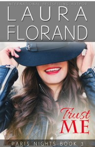 Review: Trust Me by Laura Florand