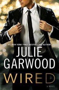We Love Julie Garwood Giveaway!!