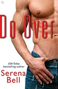 Review: Do Over by Serena Bell