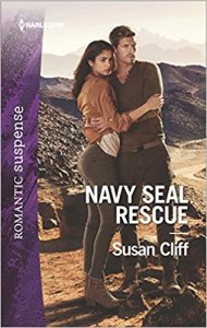 Susan Cliff Talks Romance, Harlequins, Her New Release and a Giveaway!!
