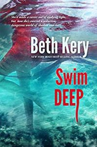 Excerpt: Swim Deep by Beth Kery