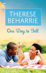 Guest Post: Five Contrary Heroines I Adore by Therese Beharrie