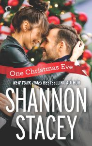 Guest Post: Favorite Christmas Movies by Shannon Stacey