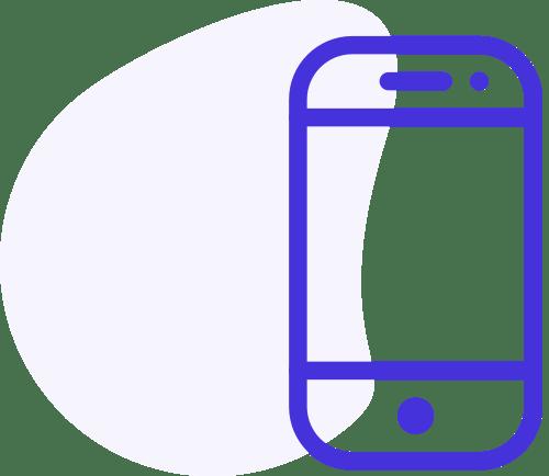 Phoneicon - SMF360 Ingenio Futuro