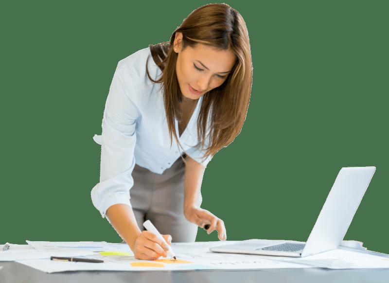 Cómo crear un plan de ventas