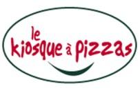 KIOSQUE A PIZZA