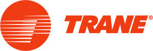Trane Dealer in Morris County NJ
