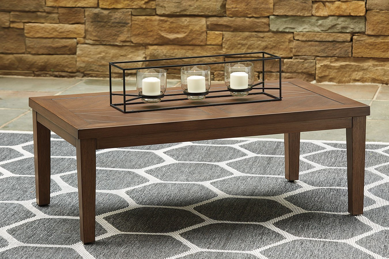 furniture pick