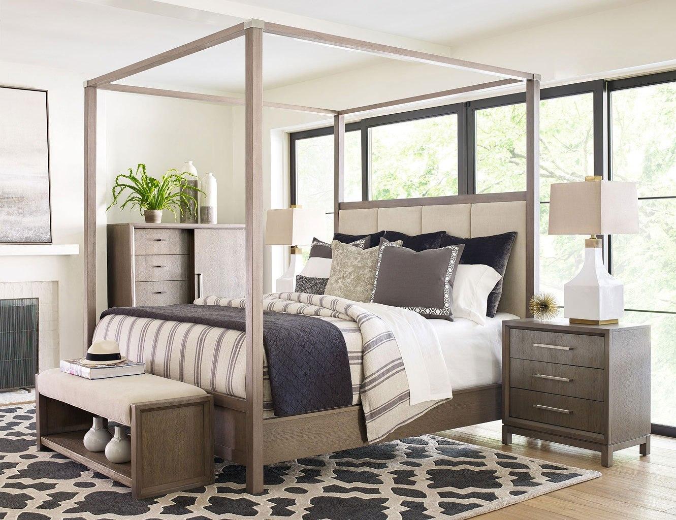 Sofa Set Price 6000