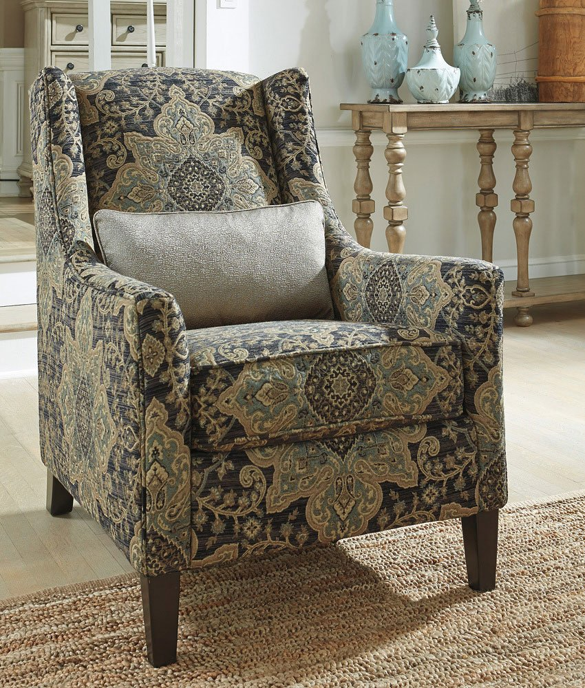 Accent Chairs Living Room Sale