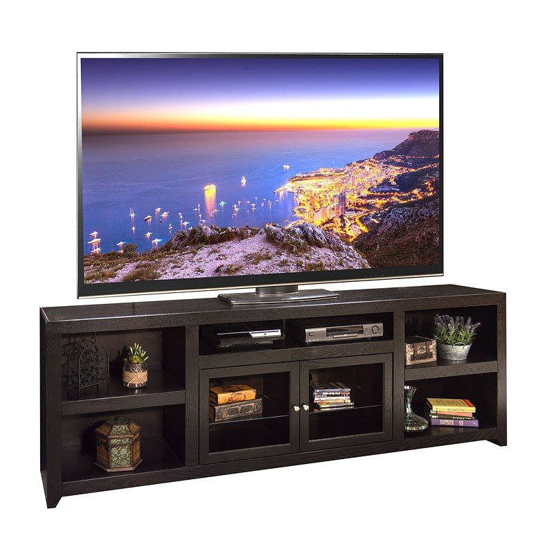 Skyline 96 Inch Super Tv Console Tv Stands And Tv