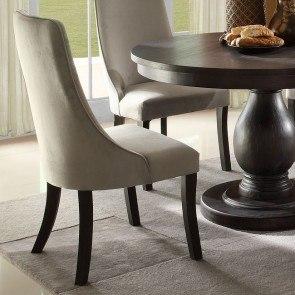 Dandelion Dining Room Set By Homelegance 1 Reviews