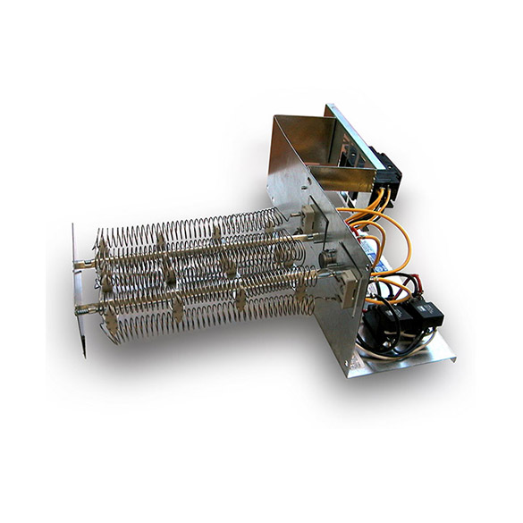 10 kW Goodman Electric Heater for Air Handling Unit