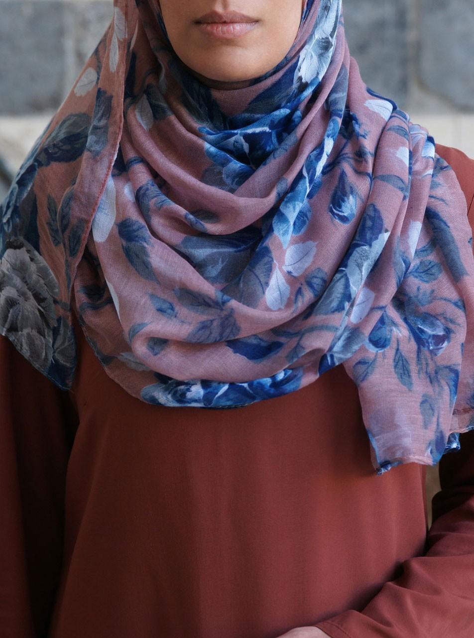 Play zahra hijab on soundcloud and discover followers on soundcloud | stream tracks, albums, playlists on desktop and mobile. Zahra Hijab Prints Hijabs