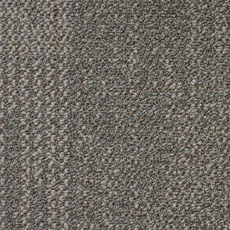 T Rustic Taupe Carpet Tile Floor By Kraus Flooring From The