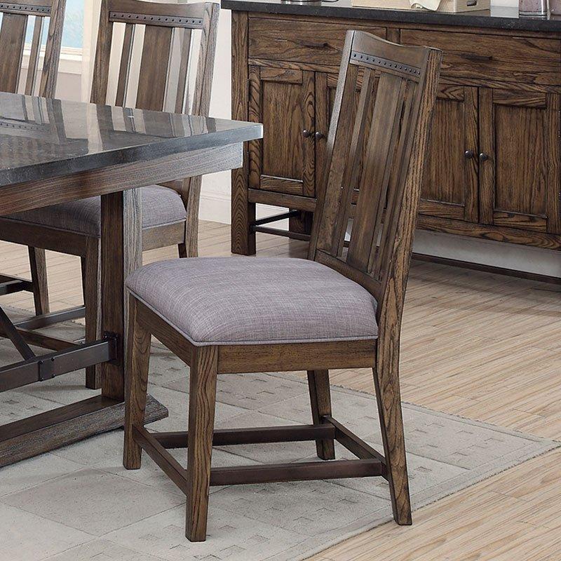 Willowbrook Dining Room Set Coaster Furniture Furniture Cart