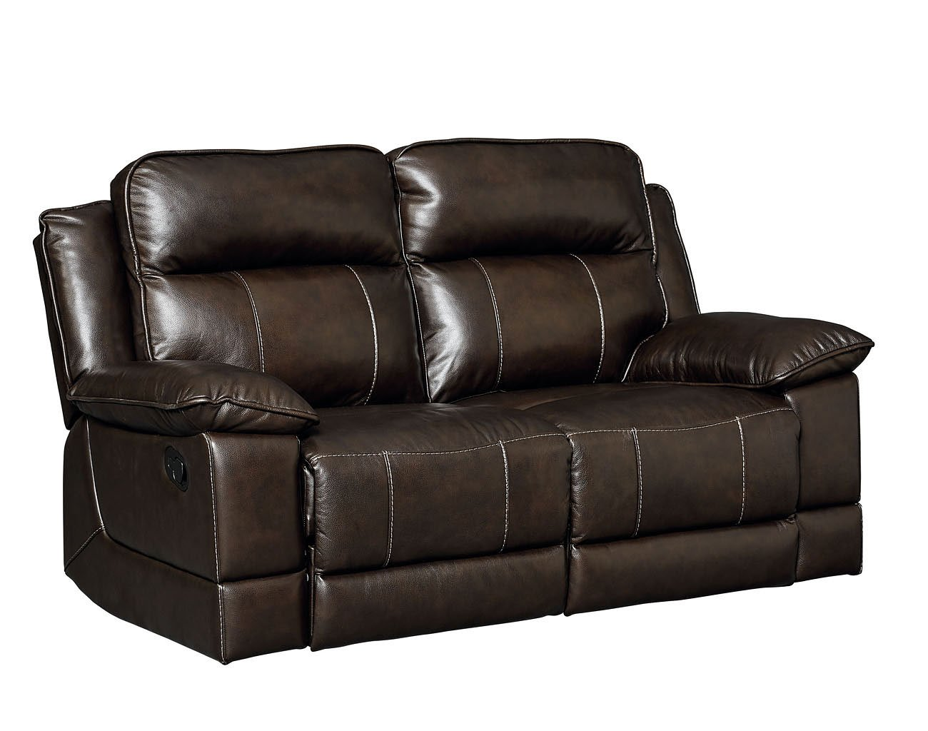 Sequoia Reclining Living Room Set Standard Furniture ... on Sequoia Outdoor Living id=34326