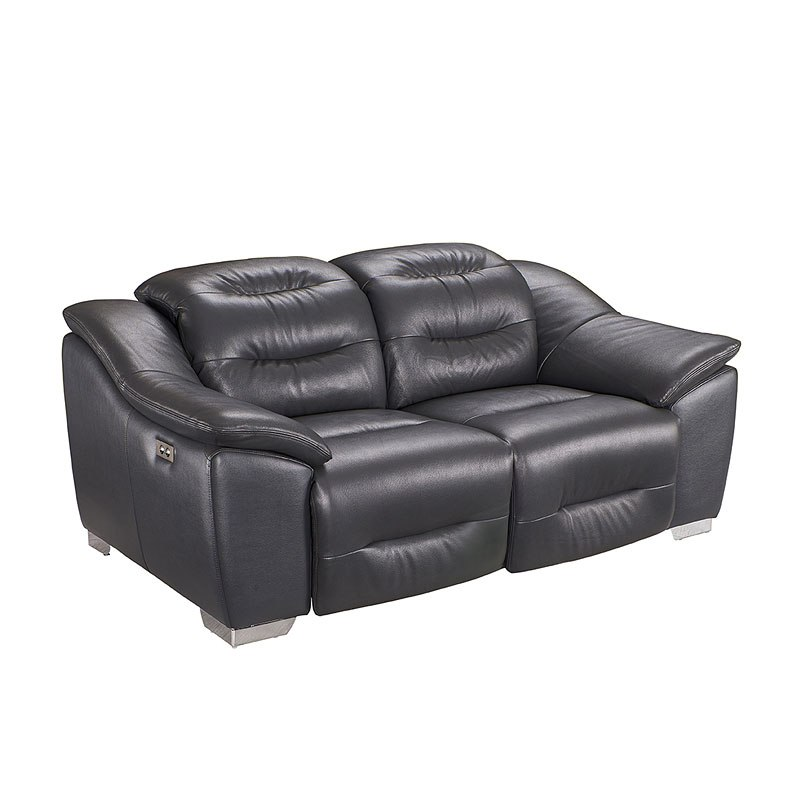 Sofa Set Below 4000