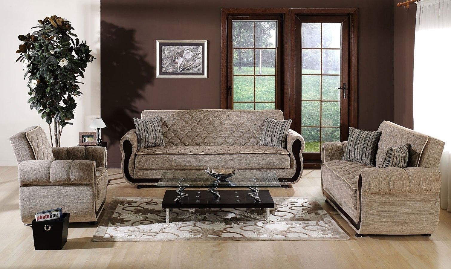 Argos Living Sets Furniture Room