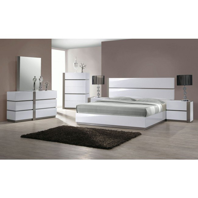 manila platform bedroom set