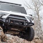 Toyota Suspension Lift Kits Parts Accessories Toytec Lifts