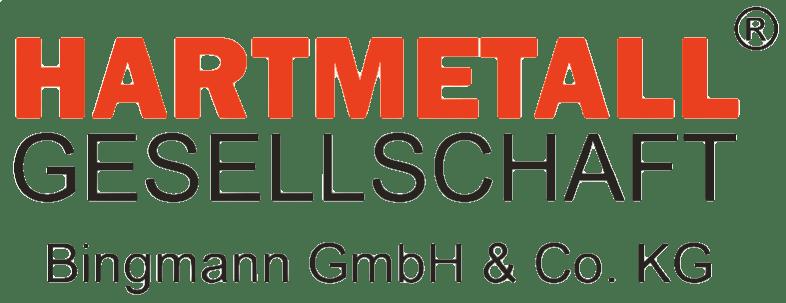 Logo HMTG