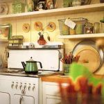 Choosing A Gas Or Electric Oven