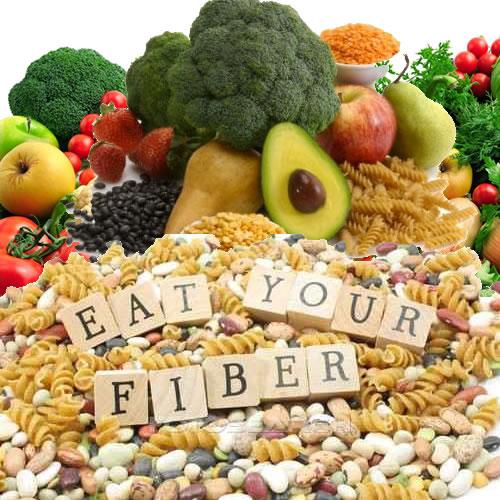 eat-your-fiber