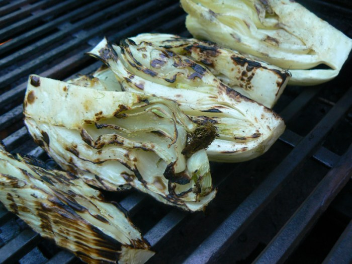 grilled-fennel-2