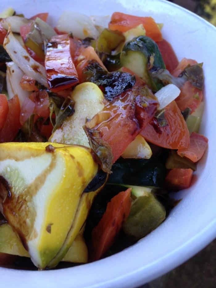 veggie-dinner-1