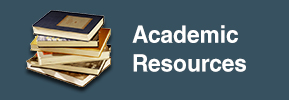 acad resources