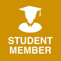 student members