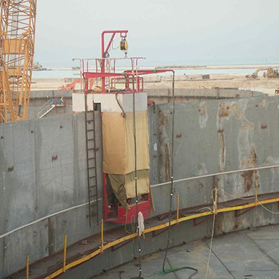 smi_construction1