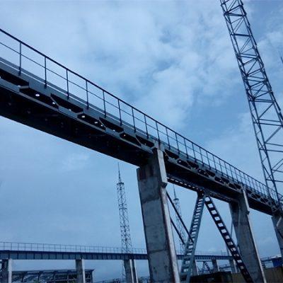 smi_construction15