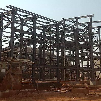 smi_construction18