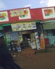 Electronic bazar