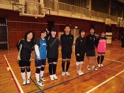 松戸国際高校練習試合②.jpg