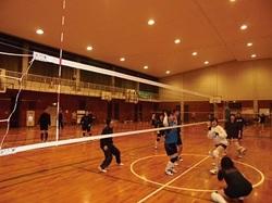 松戸国際高校練習試合③.jpg
