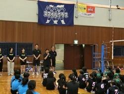 開会式0811.JPG