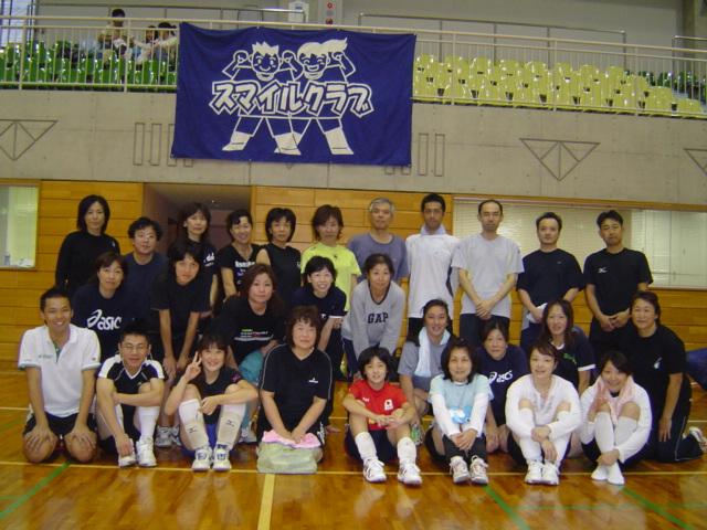 volleyfesta200810263.JPG