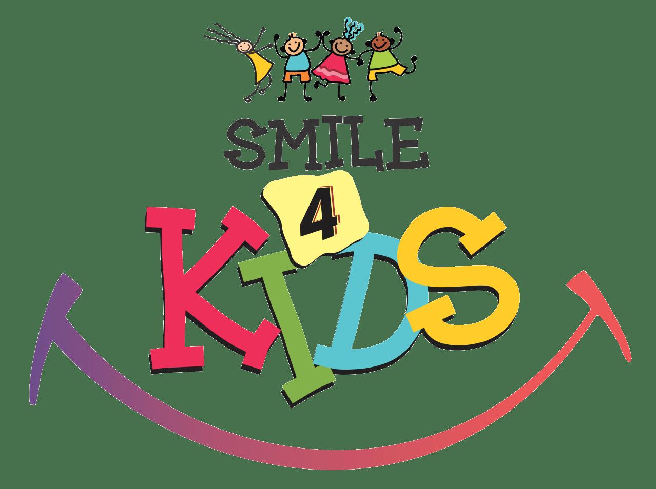 Smile 4 Kids