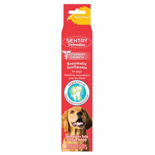 sentry-petrodex-enzymatic-toothpaste-for-dogs-2-5-oz-4