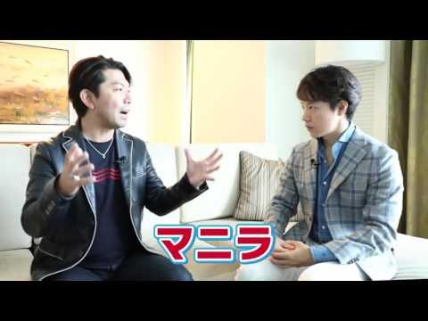 ノアコインについて大学教授の泉忠司先生が明確に詳しく説明しています。
