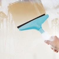掃除や料理の家事効率をあげて負担を減らす方法