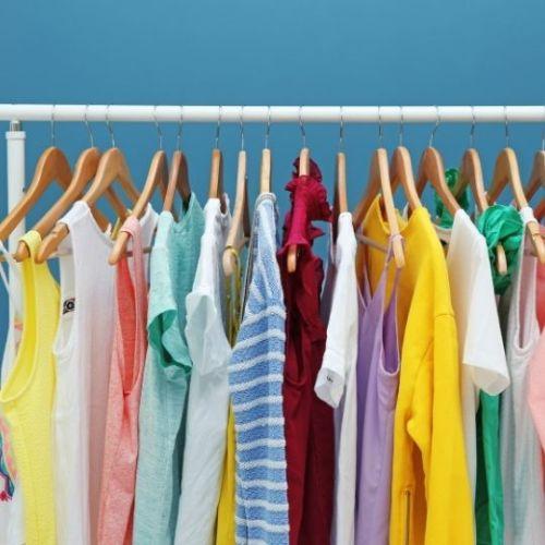 洋服レンタル30代40代向けのリアル口コミレビュー毎月どんな普段着が届く?