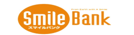smilebank.co.jp