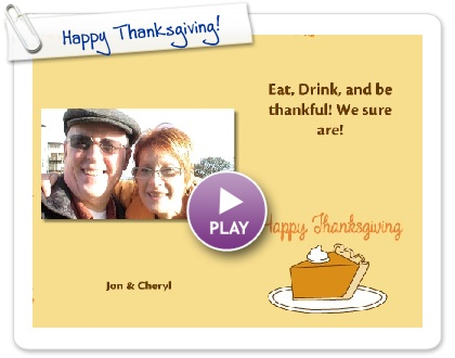 Click to play this Smilebox greeting: Happy Thanksgiving!
