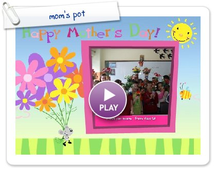 Click to play mom's pot