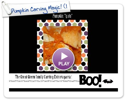 Click to play Pumpkin Carving Magic!